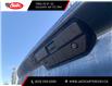 2021 Chevrolet Silverado 1500 Custom (Stk: MZ433686) in Calgary - Image 26 of 26