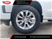 2021 Chevrolet Silverado 1500 Custom (Stk: MZ432500) in Calgary - Image 9 of 26