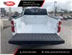 2021 Chevrolet Silverado 1500 Custom (Stk: MZ432500) in Calgary - Image 10 of 26