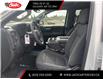2021 Chevrolet Silverado 1500 Custom (Stk: MZ432500) in Calgary - Image 11 of 26