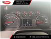 2021 Chevrolet Silverado 1500 Custom (Stk: MZ432500) in Calgary - Image 14 of 26