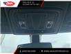 2021 Chevrolet Silverado 1500 Custom (Stk: MZ432500) in Calgary - Image 15 of 26