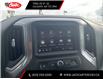 2021 Chevrolet Silverado 1500 Custom (Stk: MZ432500) in Calgary - Image 16 of 26