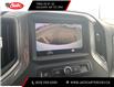2021 Chevrolet Silverado 1500 Custom (Stk: MZ432500) in Calgary - Image 17 of 26