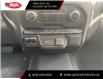 2021 Chevrolet Silverado 1500 Custom (Stk: MZ432500) in Calgary - Image 18 of 26