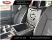 2021 Chevrolet Silverado 1500 Custom (Stk: MZ432500) in Calgary - Image 19 of 26