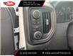 2021 Chevrolet Silverado 1500 Custom (Stk: MZ432500) in Calgary - Image 20 of 26