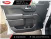 2021 Chevrolet Silverado 1500 Custom (Stk: MZ432500) in Calgary - Image 21 of 26