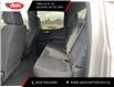 2021 Chevrolet Silverado 1500 Custom (Stk: MZ432500) in Calgary - Image 22 of 26