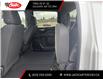 2021 Chevrolet Silverado 1500 Custom (Stk: MZ432500) in Calgary - Image 23 of 26