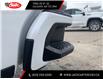 2021 Chevrolet Silverado 1500 Custom (Stk: MZ432500) in Calgary - Image 24 of 26