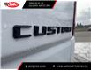 2021 Chevrolet Silverado 1500 Custom (Stk: MZ432500) in Calgary - Image 25 of 26