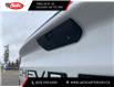 2021 Chevrolet Silverado 1500 Custom (Stk: MZ432500) in Calgary - Image 26 of 26