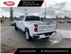 2021 Chevrolet Silverado 1500 Custom (Stk: MZ432618) in Calgary - Image 3 of 26