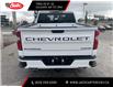 2021 Chevrolet Silverado 1500 Custom (Stk: MZ432618) in Calgary - Image 4 of 26