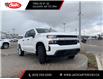 2021 Chevrolet Silverado 1500 Custom (Stk: MZ432618) in Calgary - Image 7 of 26