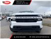 2021 Chevrolet Silverado 1500 Custom (Stk: MZ432618) in Calgary - Image 8 of 26