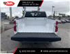 2021 Chevrolet Silverado 1500 Custom (Stk: MZ432618) in Calgary - Image 10 of 26