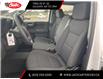 2021 Chevrolet Silverado 1500 Custom (Stk: MZ432618) in Calgary - Image 12 of 26