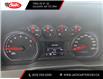 2021 Chevrolet Silverado 1500 Custom (Stk: MZ432618) in Calgary - Image 14 of 26