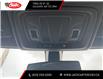 2021 Chevrolet Silverado 1500 Custom (Stk: MZ432618) in Calgary - Image 15 of 26