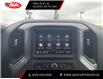 2021 Chevrolet Silverado 1500 Custom (Stk: MZ432618) in Calgary - Image 16 of 26
