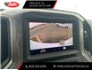 2021 Chevrolet Silverado 1500 Custom (Stk: MZ432618) in Calgary - Image 17 of 26