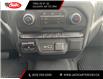 2021 Chevrolet Silverado 1500 Custom (Stk: MZ432618) in Calgary - Image 18 of 26