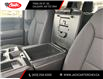 2021 Chevrolet Silverado 1500 Custom (Stk: MZ432618) in Calgary - Image 19 of 26