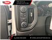 2021 Chevrolet Silverado 1500 Custom (Stk: MZ432618) in Calgary - Image 20 of 26