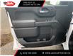 2021 Chevrolet Silverado 1500 Custom (Stk: MZ432618) in Calgary - Image 21 of 26