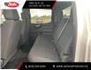 2021 Chevrolet Silverado 1500 Custom (Stk: MZ432618) in Calgary - Image 22 of 26