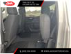 2021 Chevrolet Silverado 1500 Custom (Stk: MZ432618) in Calgary - Image 23 of 26