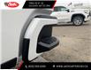 2021 Chevrolet Silverado 1500 Custom (Stk: MZ432618) in Calgary - Image 24 of 26