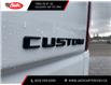 2021 Chevrolet Silverado 1500 Custom (Stk: MZ432618) in Calgary - Image 25 of 26