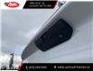 2021 Chevrolet Silverado 1500 Custom (Stk: MZ432618) in Calgary - Image 26 of 26