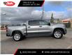 2021 Chevrolet Silverado 1500 Custom (Stk: MZ430231) in Calgary - Image 6 of 26