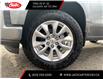 2021 Chevrolet Silverado 1500 Custom (Stk: MZ430231) in Calgary - Image 9 of 26