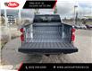 2021 Chevrolet Silverado 1500 Custom (Stk: MZ430231) in Calgary - Image 10 of 26