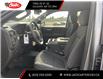 2021 Chevrolet Silverado 1500 Custom (Stk: MZ430231) in Calgary - Image 11 of 26