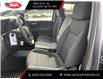 2021 Chevrolet Silverado 1500 Custom (Stk: MZ430231) in Calgary - Image 12 of 26