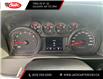 2021 Chevrolet Silverado 1500 Custom (Stk: MZ430231) in Calgary - Image 14 of 26