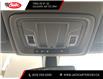 2021 Chevrolet Silverado 1500 Custom (Stk: MZ430231) in Calgary - Image 15 of 26