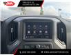 2021 Chevrolet Silverado 1500 Custom (Stk: MZ430231) in Calgary - Image 16 of 26