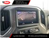 2021 Chevrolet Silverado 1500 Custom (Stk: MZ430231) in Calgary - Image 17 of 26