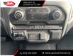 2021 Chevrolet Silverado 1500 Custom (Stk: MZ430231) in Calgary - Image 18 of 26
