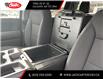 2021 Chevrolet Silverado 1500 Custom (Stk: MZ430231) in Calgary - Image 19 of 26