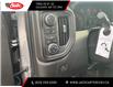 2021 Chevrolet Silverado 1500 Custom (Stk: MZ430231) in Calgary - Image 20 of 26