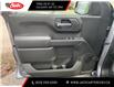 2021 Chevrolet Silverado 1500 Custom (Stk: MZ430231) in Calgary - Image 21 of 26