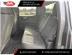 2021 Chevrolet Silverado 1500 Custom (Stk: MZ430231) in Calgary - Image 22 of 26